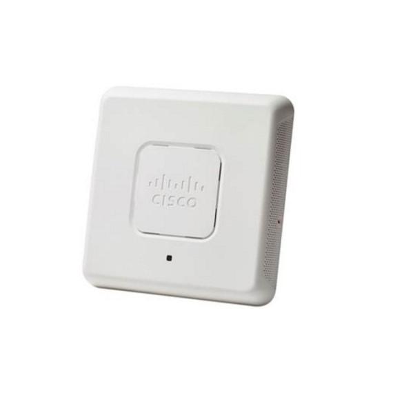 Router Wifi Cisco WAP571-E-K9