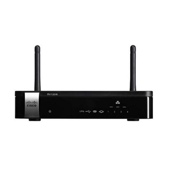 Router Wifi Cisco RV130W-E-G5-K9