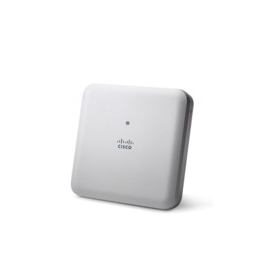 Thiết bị Wifi Cisco AIR-AP1832I-S-K9C