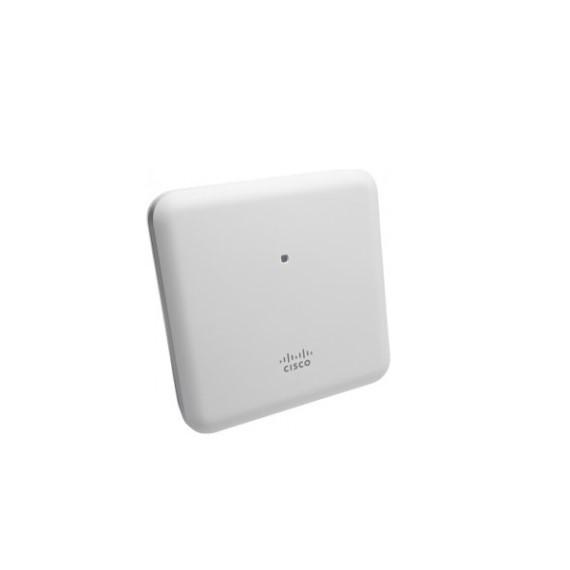 Thiết bị mạng Wifi Cisco AIR-AP1852I-S-K9
