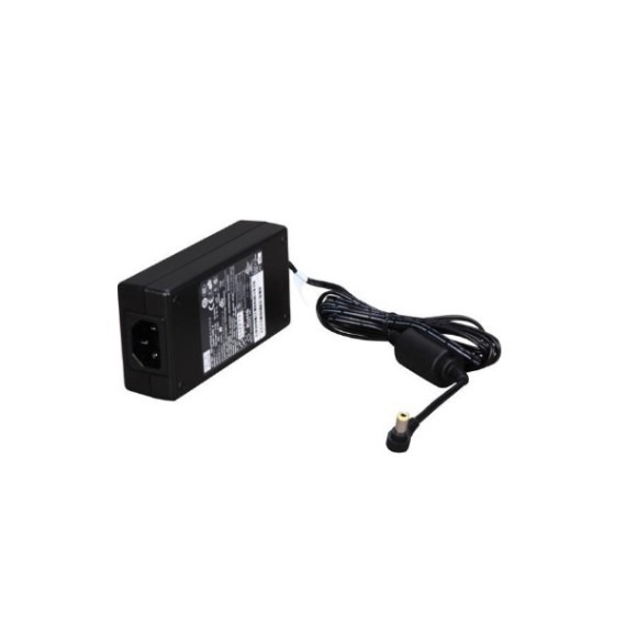 Power Adapter AC/DC Cisco AIR-PWR-B