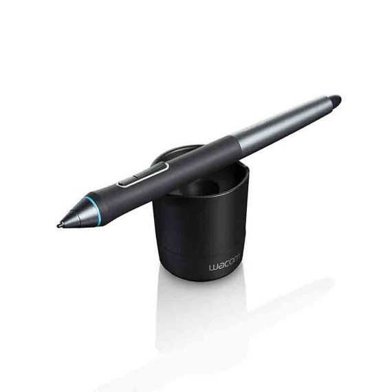 BẢNG VẼ WACOM INTUOS ART MEDIUM CTH-690/B0-CX