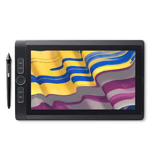 Wacom MobileStudio Pro 13 - Intel® Core™ i5, 64GB SSD [DTHW1320T]