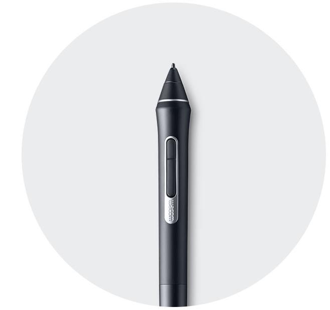 Wacom® MobileStudio Pro™ 13″ 512GB (DTH-W1320H/K0-CX)