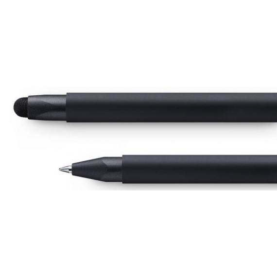 Bút cảm ứng Wacom Bamboo Duo, 4th Generation (CS-191/K0-CX)