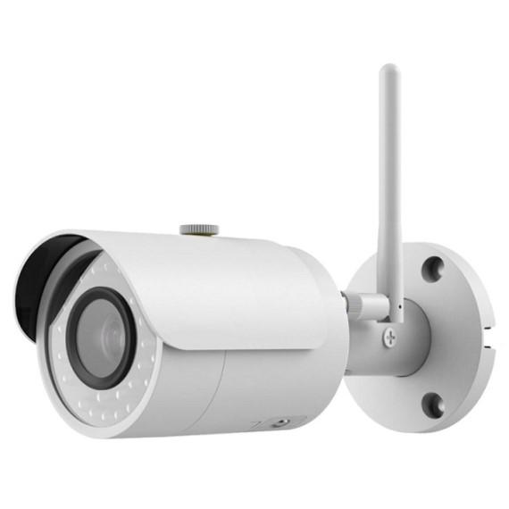 Camera IP hồng ngoại 2.0 Megapixel DAHUA IPC-HFW1230SP-S3