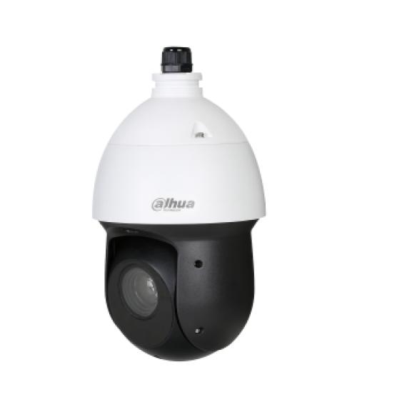 Camera IP Speed Dome hồng ngoại 1.3 Megapixel DAHUA SD59131U-HNI