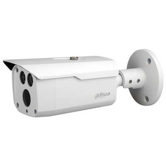 Camera HDCVI 4MP Dahua HAC-HFW1400DP