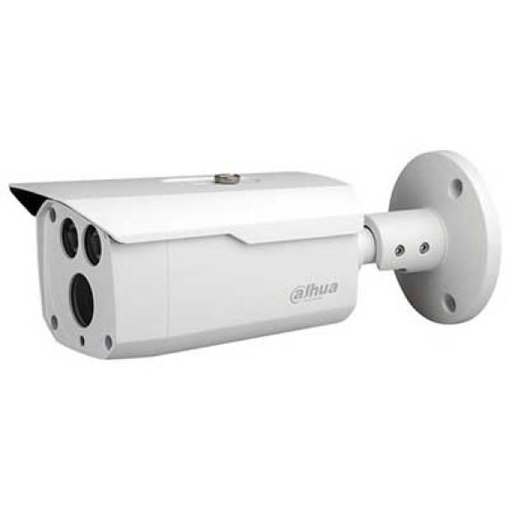 Camera HDCVI 5MP Dahua HAC-HFW1500DP