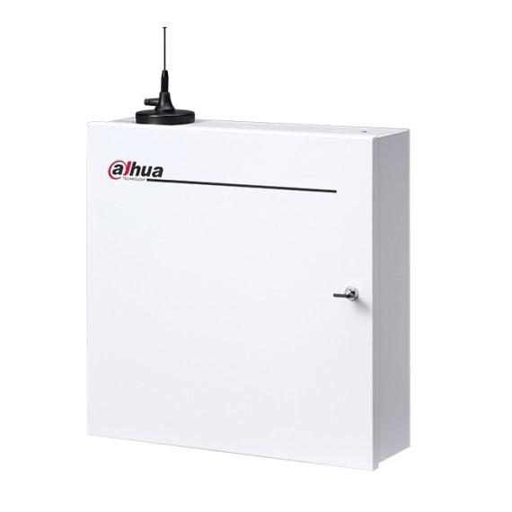 Tủ báo động network 8 kênh DAHUA ARC5808C-C