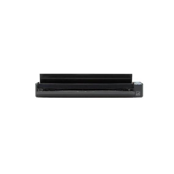 Máy quét cầm tay Fujitsu Scanner ix100 (PA03688-B001)