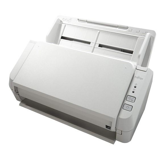 Máy scan Fujitsu SP1120 (PA03708-B001) 1