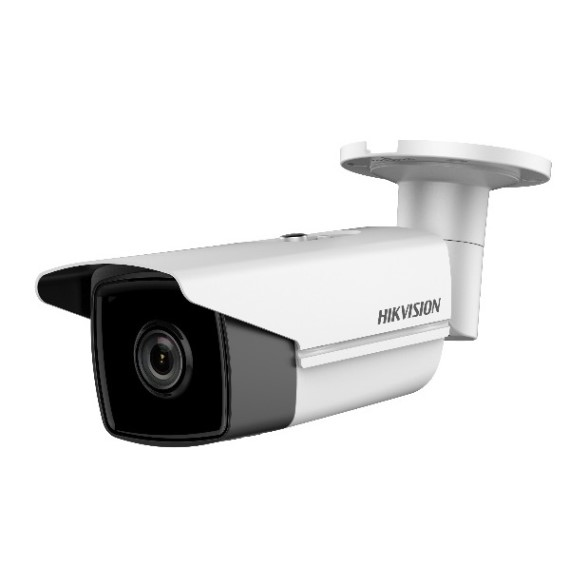 Camera IP hồng ngoại 6.0 Megapixel HIKVISION DS-2CD2T63G0-I8