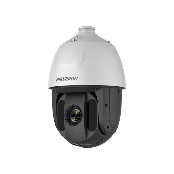 Camera IP HIKVISION DS-2DE5225IW-AE(B)