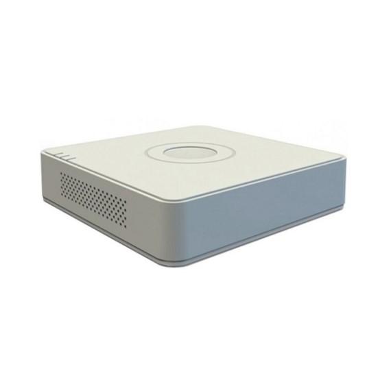 Đầu ghi hình camera IP 8 kênh HIKVISION DS-7108NI-Q1