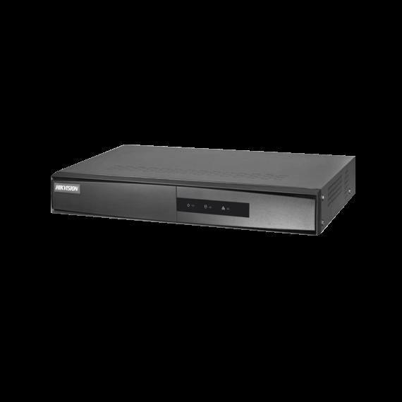 Đầu ghi hình camera IP 8 kênh HIKVISION DS-7108NI-Q1/M