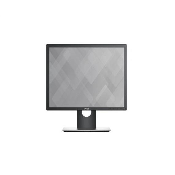 Màn hình Máy Vi Tính LCD Monitor 19 inch Dell P1917S 4R8R8