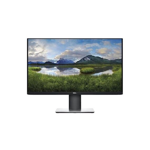 """Màn hình máy Vi Tính LCD Dell™ Professional P2319H 23.0"""" IPS full HD monitor with LED (CV66P1)"""