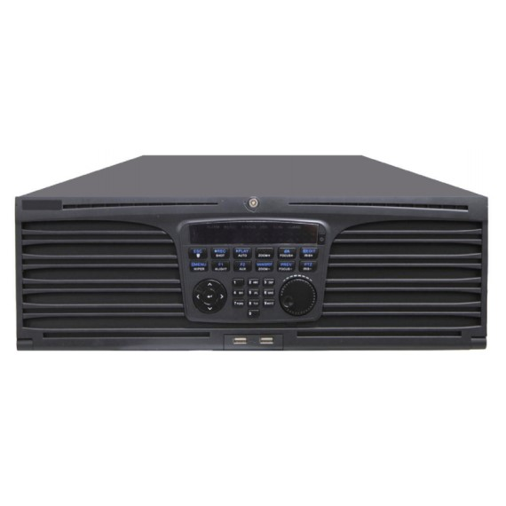 Đầu ghi hình camera IP 256 kênh HIKVISION DS-96256NI-I16