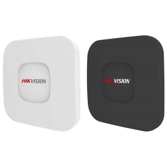 Bộ thu phát sóng không dây cho thang máy HIKVISION DS-5WF200CT-2N