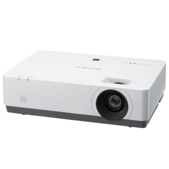 Máy chiếu không dây SONY VPL-EW435