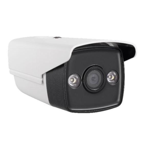 Camera 4 in 1 hồng ngoại 5.0 Megapixel HIKVISON DS-2CE16H0T-IT5F