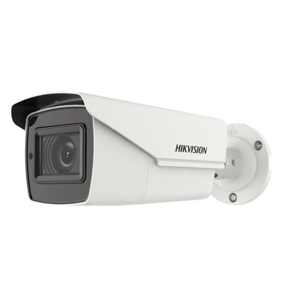 Camera HD-TVI hồng ngoại 2.0 Megapixel HIKVISION DS-2CC12D9T-IT3E