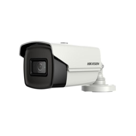 Camera HD-TVI hồng ngoại 2.0 Megapixel HIKVISION DS-2CC12D9T-AIT3ZE