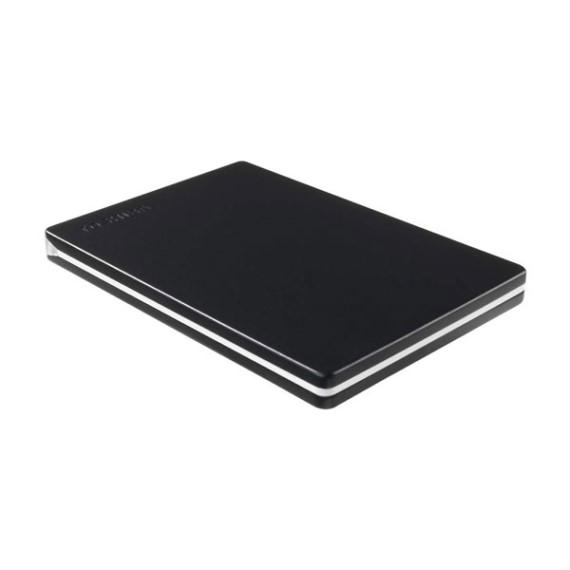 HDD 2TB Toshiba Canvio Slim HDTD320AK3EA