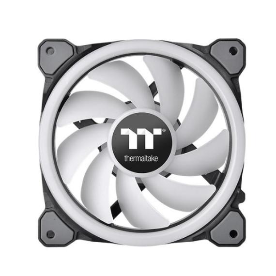 Fan Thermaltake Pure 14 ARGB Sync Radiator Fan TT Premium Edition (3-Fan Pack)