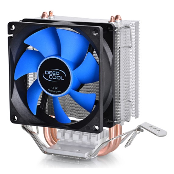 Tản nhiệt khí Deepcool Mini FS V2