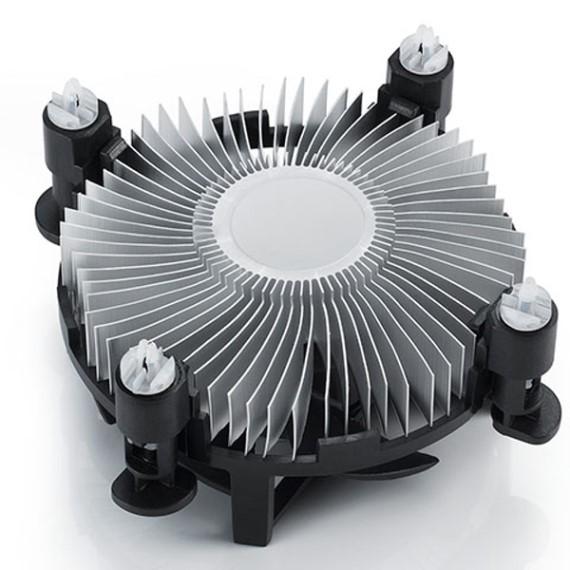 Tản nhiệt khí Deepcool SK-11509