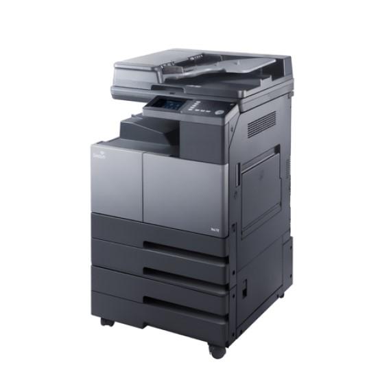 Máy Photocopy Sindoh N411
