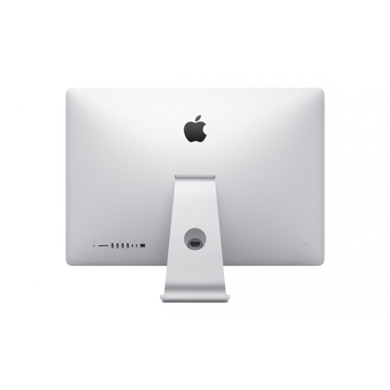 PC APPLE iMac 2019 MRR12 (27' 5K/Intel Core i5/8GB/2TB HDD/Radeon Pro 580X/Mac OS)