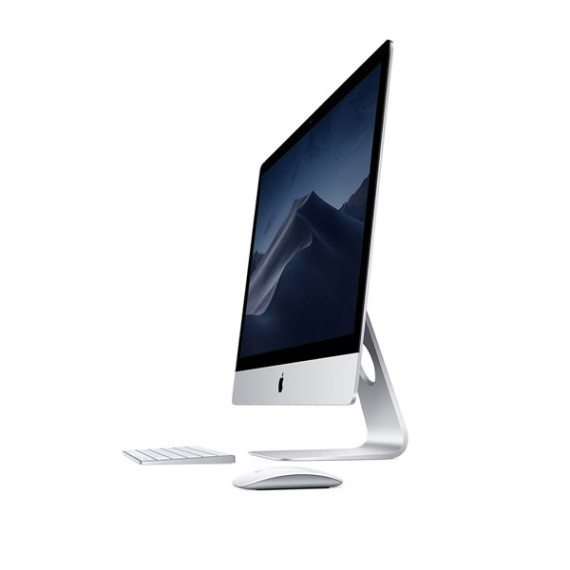 iMac MRR02SA/A