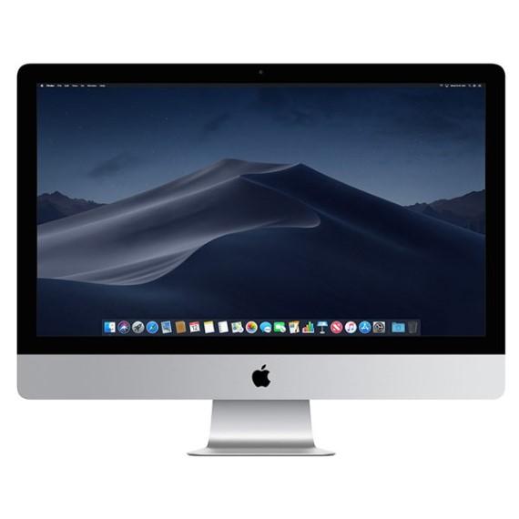iMac MRT32SA/A