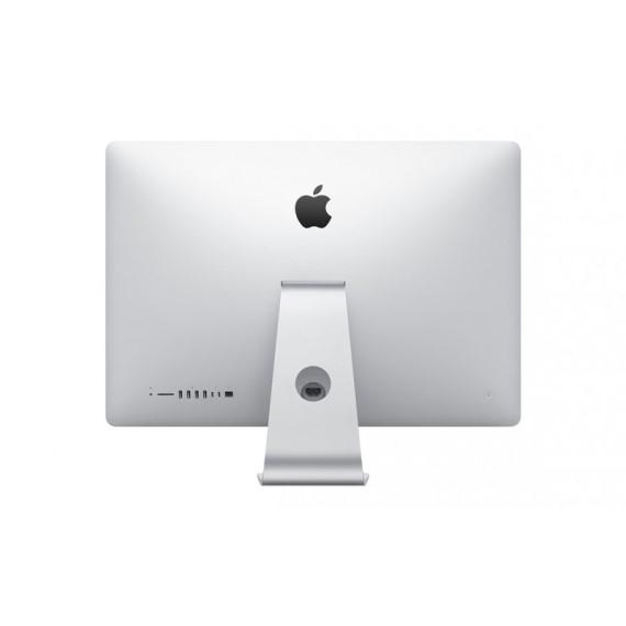 iMac MRT32SA/A 1
