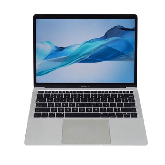 Laptop Apple Macbook Air MVFL2 SA/A 256Gb (2019) (Silver)