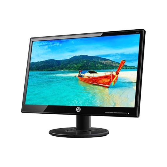 Màn hình LCD HP 20KD (T3U84AA)