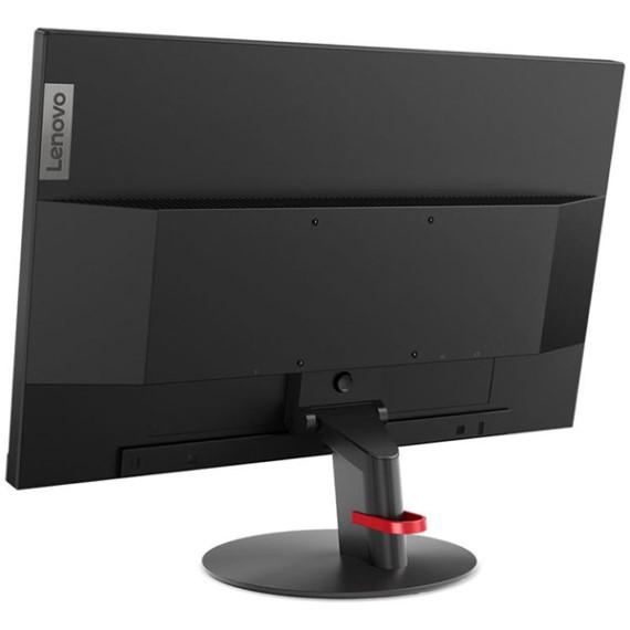 """Màn hình 21.5"""" Lenovo ThinkVision S22e 61C9KAR1WW"""