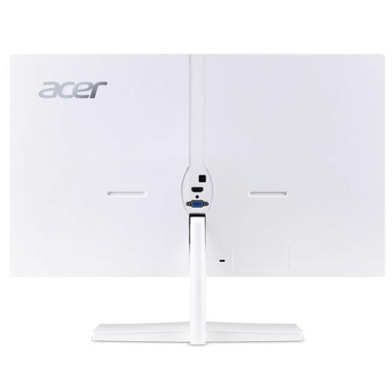"""Màn hình 23.6"""" LCD ACER ED245QA (UM.UE5SS.A01)"""