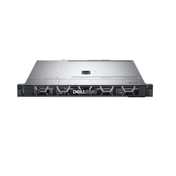 Dell PowerEdge R240 Hot-Plug E-2176G