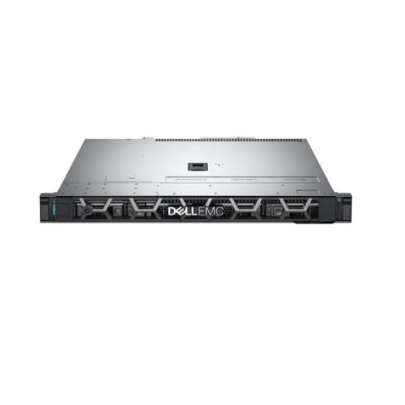 Dell PowerEdge R240 Non Hot-Plug E-2134