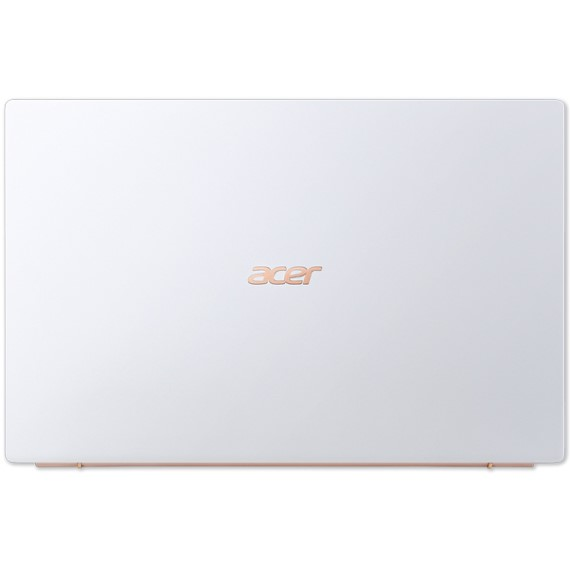 Laptop ACER Swift 5 SF514-54T-55TT NX.HLGSV.002 Touch 990g (TRẮNG) 1
