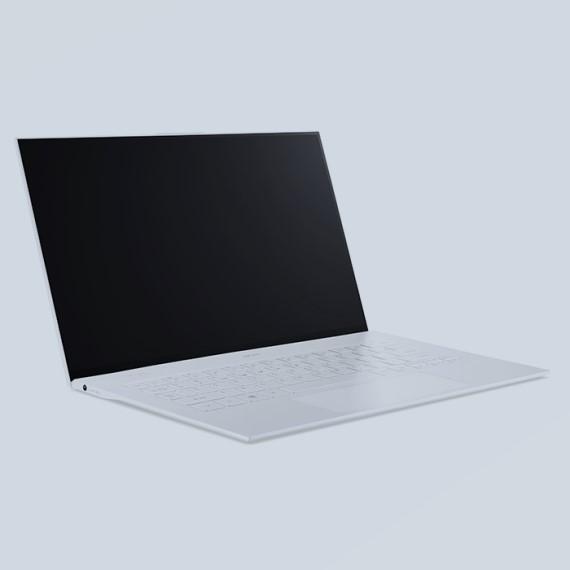 Laptop Acer Swift 7 SF714-52T-710F NX.HB4SV.002