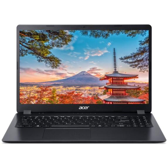 Laptop ACER Aspire A315-54-34U1 NX.HM2SV.007