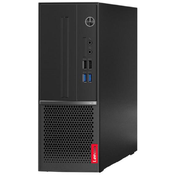 PC Lenovo V530S-07ICB (Celeron G4900/4GB RAM/1TB HDD/K+M/WL/DOS) (10TXS0GR00)