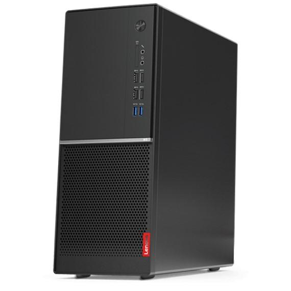 Máy tính để bàn/ PC Lenovo V530-15ICB (i5 9400/4GB/1TB/Dos) (10TVS0M000)