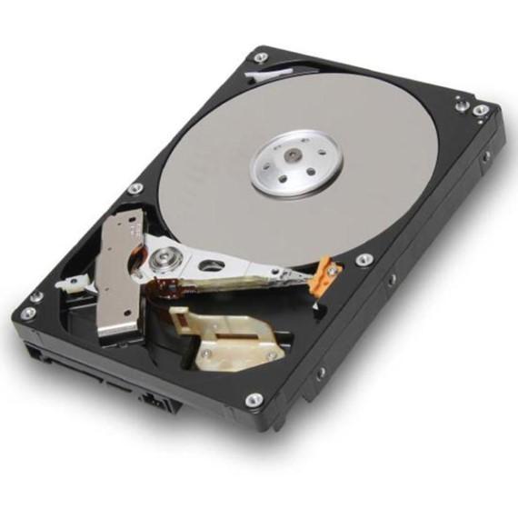 Ổ cứng HDD 4TB Toshiba P300 3.5' SATA 3 HDWE150UZSVA