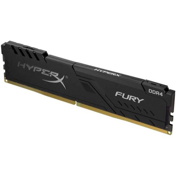 RAM 8GB Kingston HyperX Fury HX426C16FB3/8
